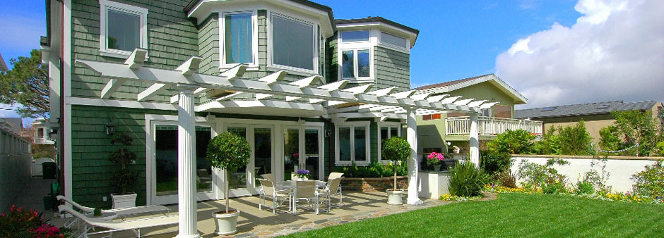 Gunderlock-Construction-Manhattan-Beach-Craftsman-Home