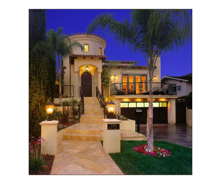 palm-house-1